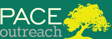 PACE Outreach